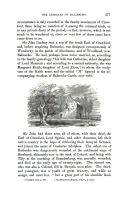 Strana 277