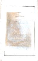 Strana 295