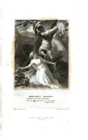 Strana 76