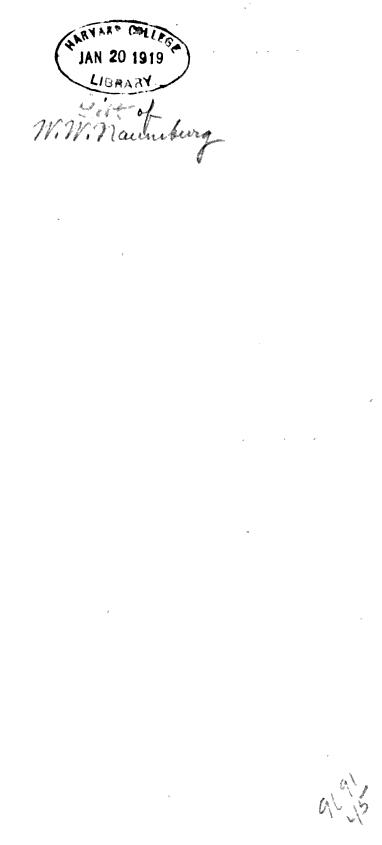 [ocr errors][merged small][merged small][ocr errors][ocr errors]