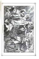 Strana 155