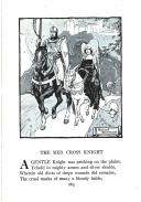 Strana 263