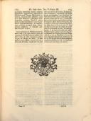 Strana 1633