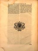 Strana 79