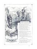 Strana 49