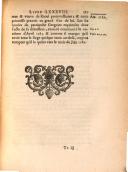 Strana 517