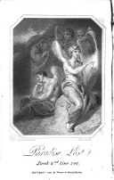 Strana 46