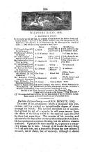 Strana 354