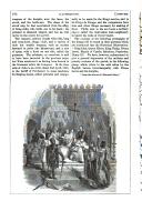Strana 104