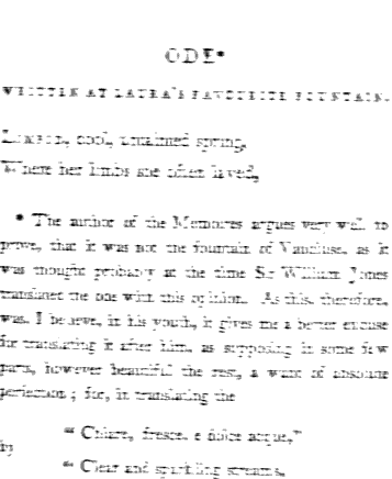 [merged small][ocr errors][ocr errors][ocr errors][merged small][ocr errors][ocr errors]