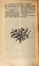 Strana 512