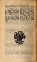 Strana 602