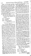 Strana 640
