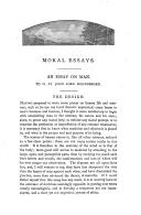 Strana 64