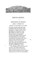 Strana 526