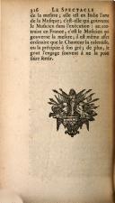 Strana 316