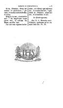 Strana 113