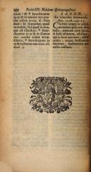 Strana 470