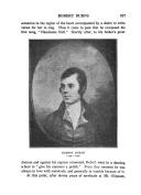 Strana 317