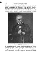 Strana 426
