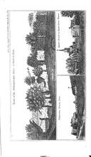 Strana 608