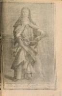 Strana 255