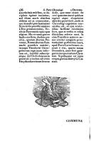 Strana 456