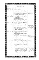 Strana 302