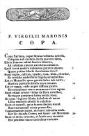 Strana 429
