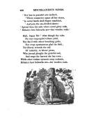 Strana 228
