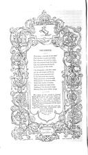 Strana 460