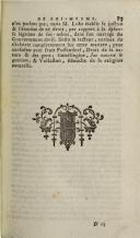 Strana 83