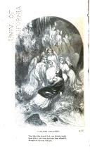 Strana 352