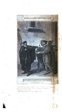 Strana 144