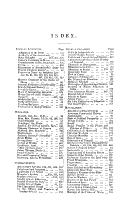 Strana 341