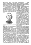 Strana 434