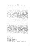 Strana 624