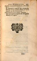 Strana 417