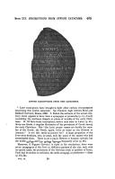 Strana 465