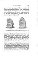 Strana 413
