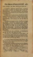 Strana 281