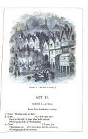 Strana 455