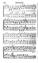 Strana 114