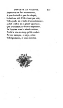 Strana 215