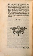 Strana 264