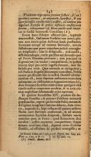 Strana 490