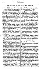 Strana 198