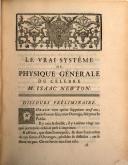 Strana 5