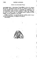 Strana 1032