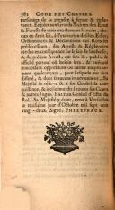 Strana 382